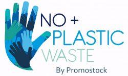 no+plasticwaste-3